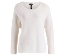 Pullover mit Cashmereanteil