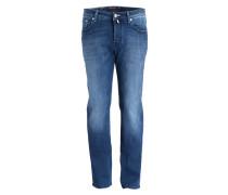 Jeans J620 Comfort-Fit