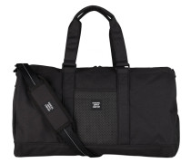 Reisetasche NOVEL - schwarz