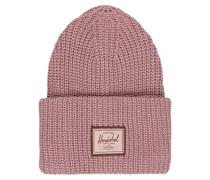 Mütze JUNEAU