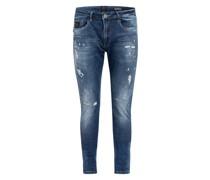 Destroyed Jeans NOEL Comfort Fit