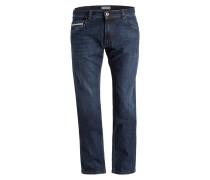 Jeans Modern Fit