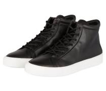 Hightop-Sneaker SPARTACUS