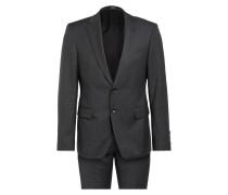 Anzug HERBY-BLAYR Slim Fit