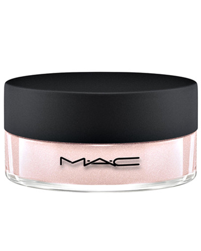 IRIDESCENT POWDER/LOOSE 245.83 € / 100 g