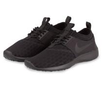 Sneaker JUVENATE - schwarz