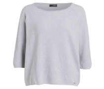 Pullover CIELSA - grau