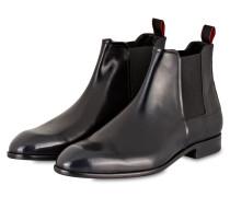 Chelsea-Boots DRESSAPP