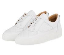 Sneaker FAISCA - WEISS