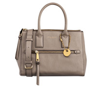 Handtasche RECRUIT - taupe