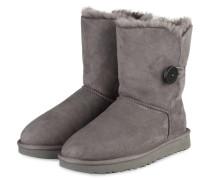 Fell-Boots BAILEY BUTTON ll - grau