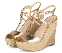 Wedges BETHANY