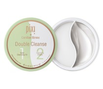 DOUBLE CLEANSE 100 ml, 31 € / 100 ml