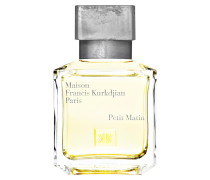 PETIT MATIN 70 ml, 228.57 € / 100 ml