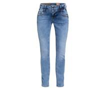 Jeans REA Regular Fit