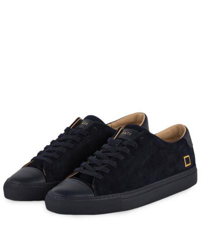 Sneaker ACE - DUNKELBLAU