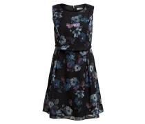 Kleid LUCILLE