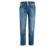 Boyfriend-Jeans JAY