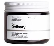 100% NIACINAMIDE POWDER 20 gr, 29 € / 100 g