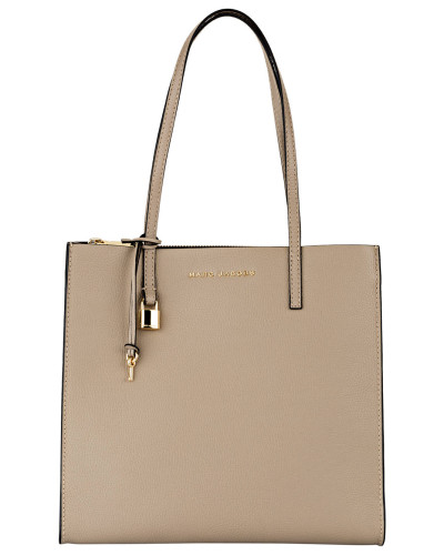 Marc Jacobs Damen Shopper THE GRIND Billig Verkaufen Brandneue Unisex L71kV2fVU