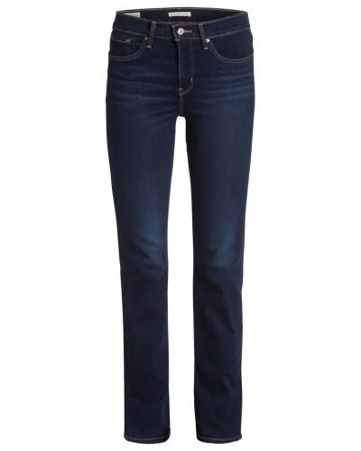 Skinny-Jeans 314