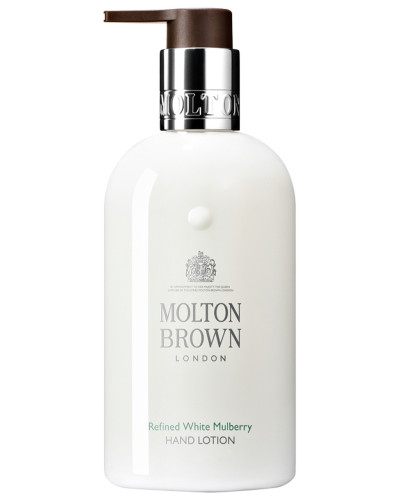 REFINED WHITE MULBERRY 300 ml, 8.33 € / 100 ml