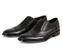 best sneakers cacd5 a5ebd Lloyd Schuhe | Sale -44% im Online Shop
