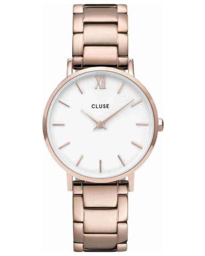 Armbanduhr MINUIT