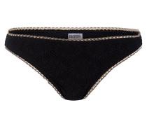 Bikini-Hose BREEDA CROCHET