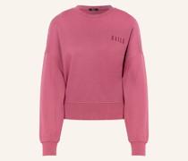 Sweatshirt ALICE