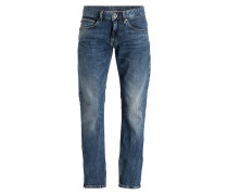 Jeans STEPHEN Slim-Fit - 423 medium blue