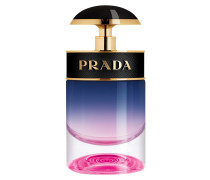 CANDY NIGHT 30 ml, 223.33 € / 100 ml