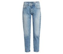 7/8-Jeans EX-BOYFRIEND