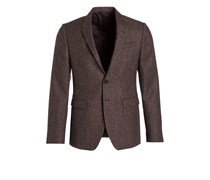 Sakko KENSINGTON Tailored-Fit