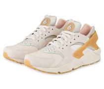 Sneaker AIR HURACHE SE - beige