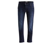 Jeans FLEXCITY Modern-Fit