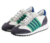 Sneaker NEW RUNNER HIKING