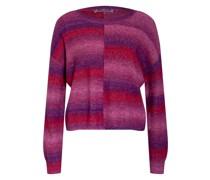 Pullover BARDAL