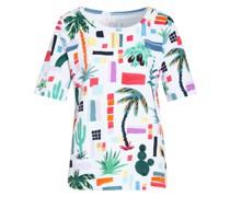 T-Shirt RUHA