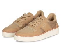 Sneaker JULIEN - CAMEL