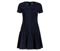 Jeanskleid KIVERIE - blau