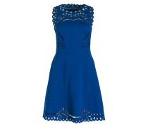 Kleid VERONY - blau