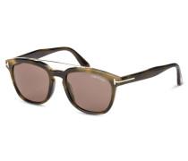 Sonnenbrille FT516 HOLT