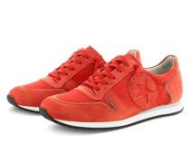 Sneaker TRAINER - HELLROT