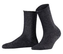 Socken SHINY