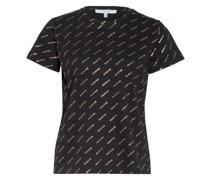 T-Shirt OBEAH