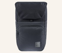 Rucksack UP SYDNEY 22 l mit Laptop-Fach