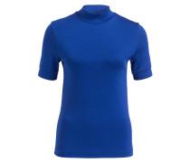 T-Shirt LALE - royal