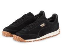 Sneaker FAST RIDER SELECT - schwarz