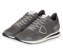 Sneaker TRPX - GRAU/ TAUPE
